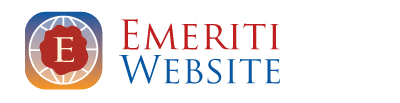 emeriti website